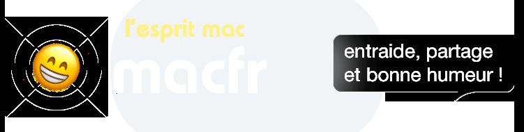 Forum de macfr.com