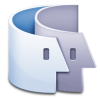 CUPS : pas d'interface web sous HIGH SIERRA - last post by Amarok II