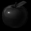 Vos jeux préférés sur Mac - last post by TheoC